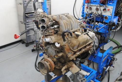 small resolution of efi 351 windsor engine diagram 1990 wiring diagram u2022 olds 403 engine diagram 1990 351