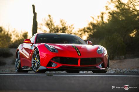 driven-2016-ferrari-f12-berlinetta-svr-edition-2018-07-25_23-10-21_308469