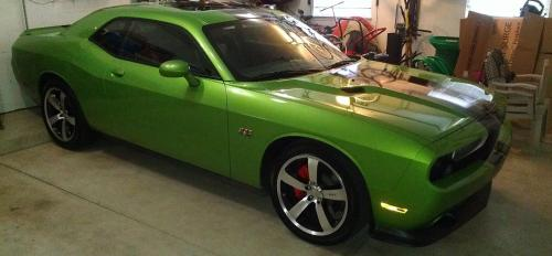 small resolution of 2011 dodge challenger fuse box