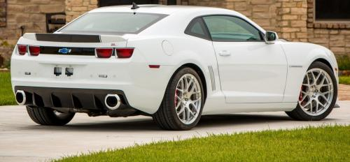 small resolution of 2010 camaro spoiler installation diagram