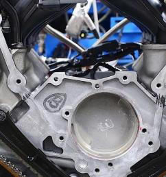 l engine cam phaser wiring [ 1440 x 670 Pixel ]