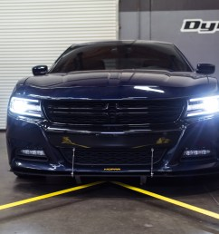 make your dodge charger more responsive with jms pedalmax 2019 02 05 20 19 08 395158 [ 5787 x 3255 Pixel ]