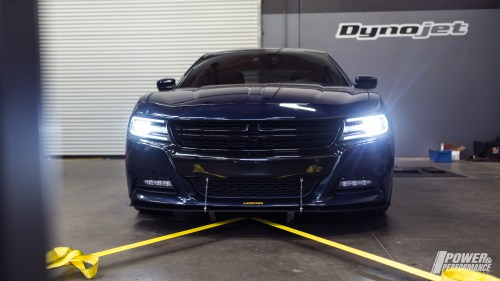 small resolution of make your dodge charger more responsive with jms pedalmax 2019 02 05 20 19 08 395158