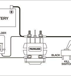 auto solenoid wiring diagram wiring diagram todays reed switch diagram solenoid switch wiring diagram [ 2446 x 1309 Pixel ]