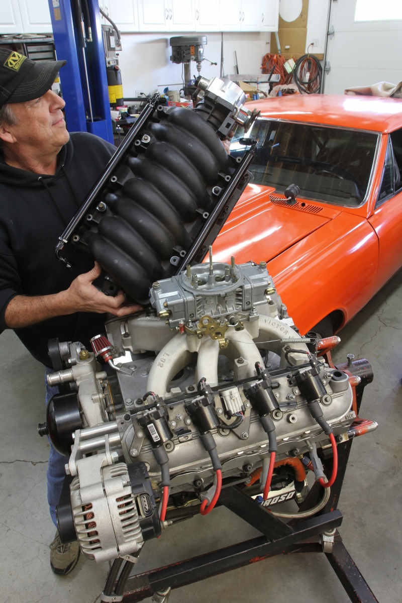 hight resolution of efi a look at ls engine induction options