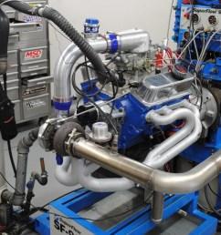 gm 3 4l v6 engine diagram cam [ 1200 x 803 Pixel ]