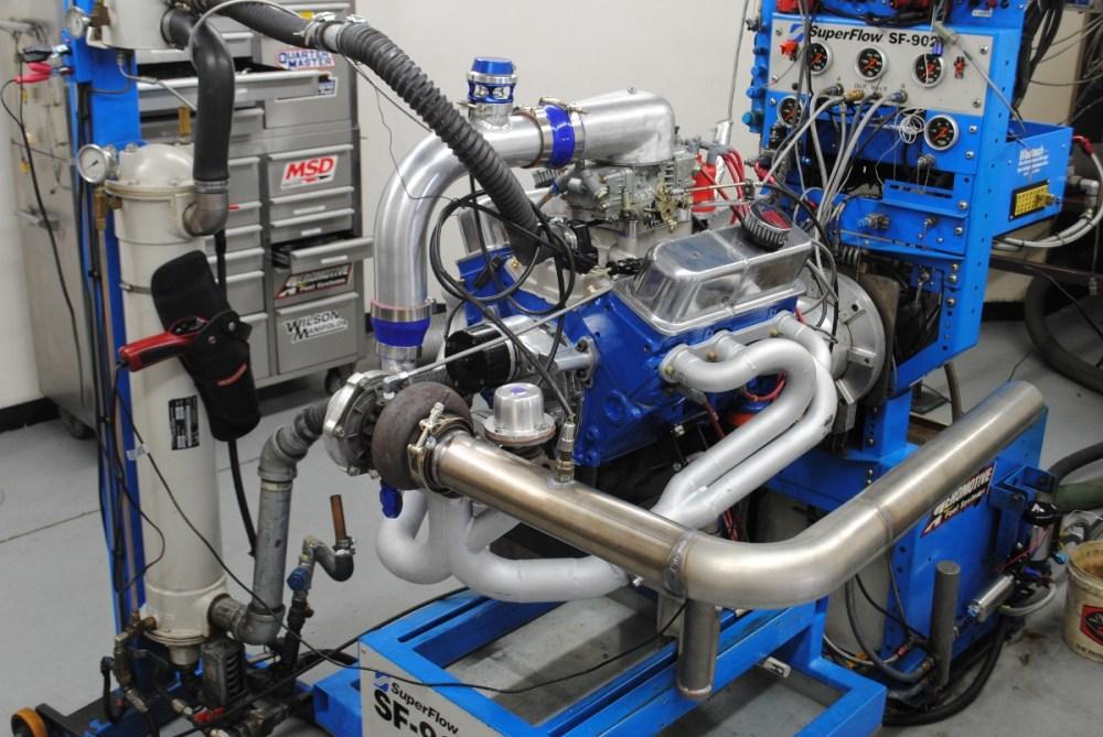 medium resolution of gm 3 4l v6 engine diagram cam
