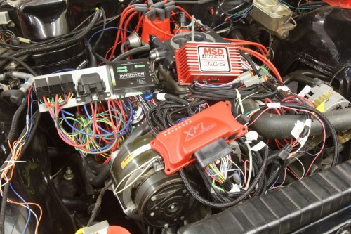 small resolution of easy wiring engine my wiring diagram easy wiring engine