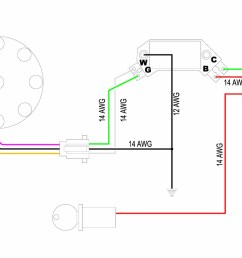 spark it up how to convert a ford or mopar distributor to gm hei 1975 gm hei distributor wiring diagram mopar hei wiring in gm [ 1200 x 776 Pixel ]