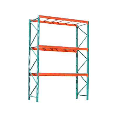 pallet rack warehouse racking systems
