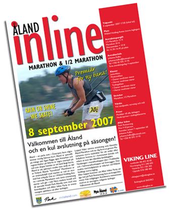 aland-maraton-svensk-version.jpg