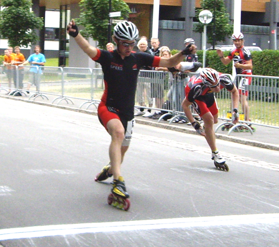 eurosport-2007-motala.jpg