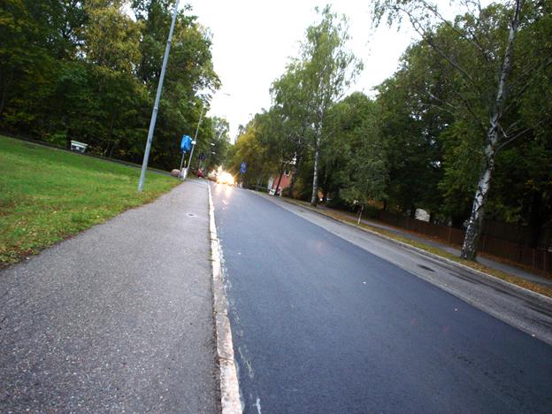 fin-asfalt.jpg