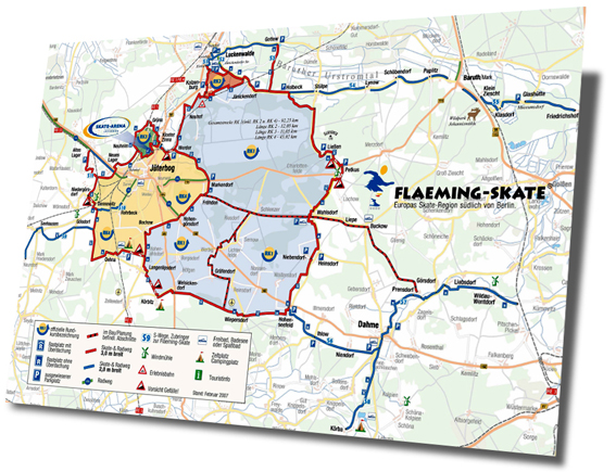 flaemingkarta2.jpg
