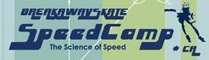 Speddcamp_ca