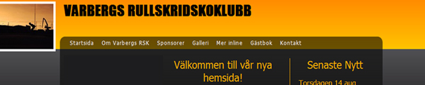 varbergs-hemsida-intro.jpg