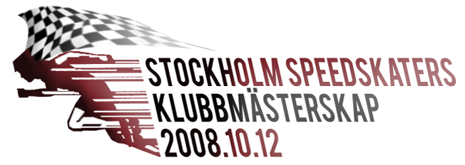 km-2008-logotype-final.jpg