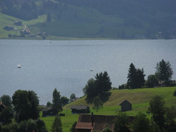 Swiss Inline Cup i Einsiedeln, 2009-07-04.