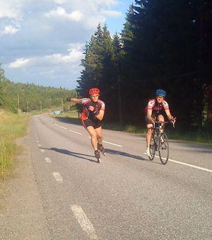 Södertörnsrundan 100701 3 Foto: Måns Diedrichs