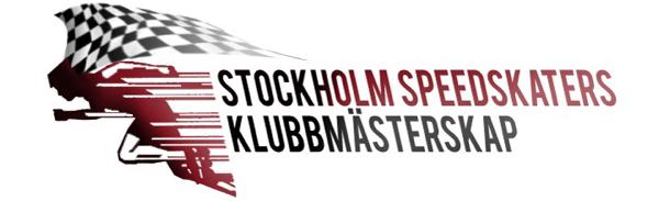 KM logo Design Janne Herrström