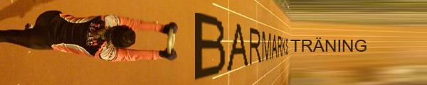Barmarksträning Ö–IP 2010-10-18. Mobilkamerafoto: Ulf Haase.