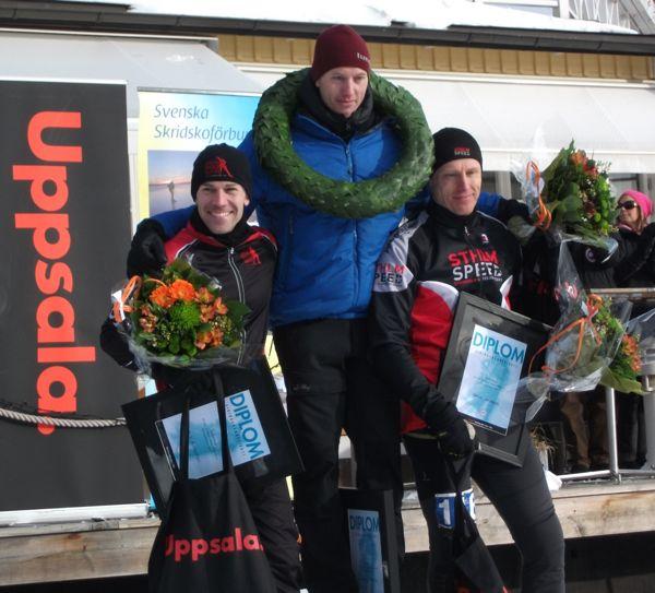Vikingarannet 2011 1 Foto Catharina Erlich