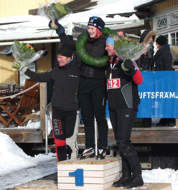 Vikingarannet 2011 2 Foto Catharina Erlich