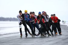 Vikingarannet2012 2: Foto Peter Brunberg