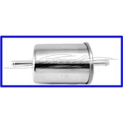 Holden Vt V8 Wiring Diagram Honeywell Rth6580wf For Heat Pump Vu Fuel Filter -