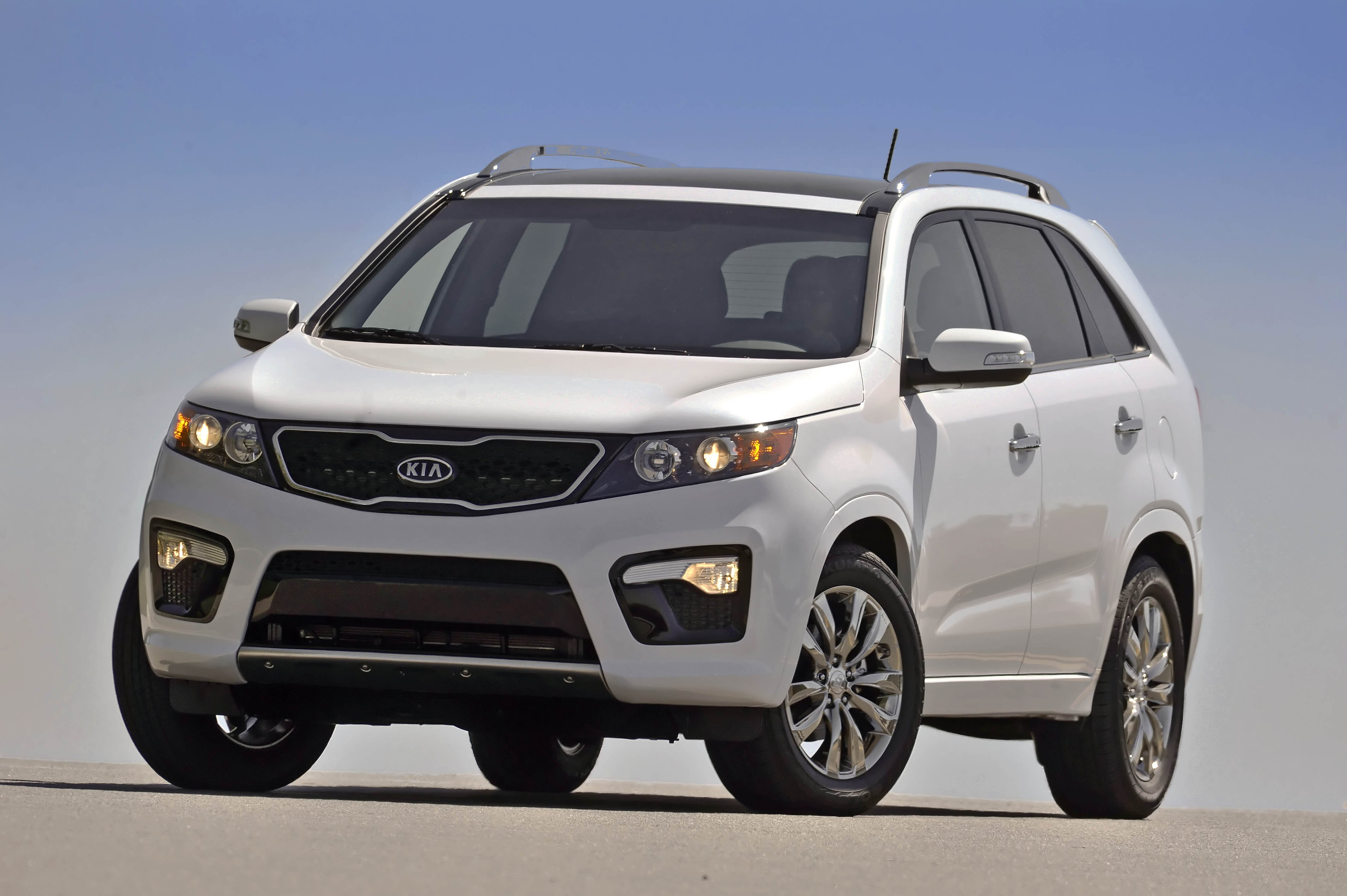 sorento price one warranty kia free financing available year listing