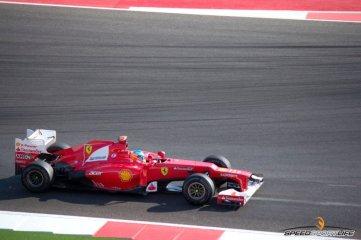 F1-by-Jennifer-Stamps-11