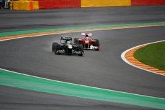 F1 by Jennifer Stamps-4