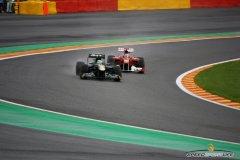 F1-by-Jennifer-Stamps-4