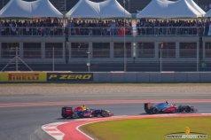 F1-by-Jennifer-Stamps-8
