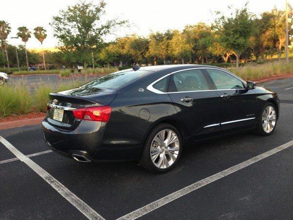 Impala600-3