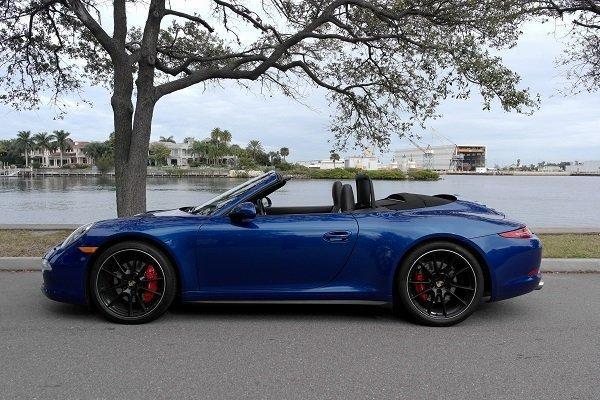 porsche 911 carrera 4s cabriolet the most versatile 911 by far speed sport life. Black Bedroom Furniture Sets. Home Design Ideas