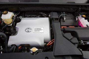 2014_Toyota_Highlander_Hybrid_Platinum_5