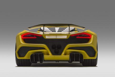 hennessey-venom-f5-unveiled-12