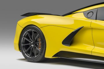 hennessey-venom-f5-unveiled-18