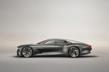 1762869_Bentley EXP 100 GT (4)