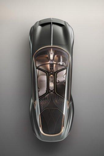 1762870_Bentley EXP 100 GT (2)