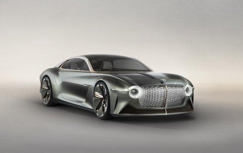 1762871_Bentley EXP 100 GT (3)