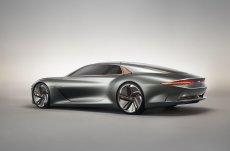 1762884_Bentley EXP 100 GT (7)