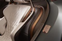 1762900_Bentley EXP 100 GT (13)