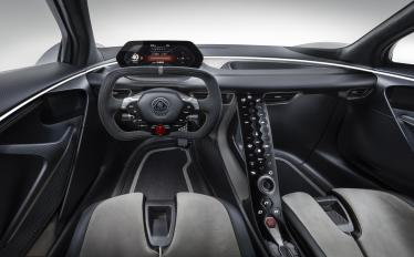 1765396_Lotus Evija Interior 3