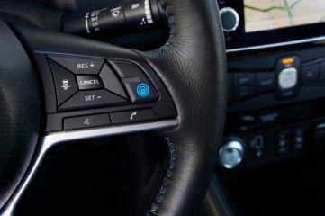 2019 Nissan LEAF-15-1200x800