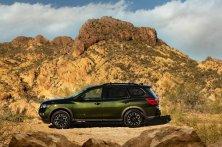 Nissan Pathfinder Rock Creek-1-1200x795