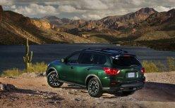 Nissan Pathfinder Rock Creek-19-1200x746