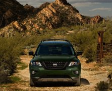 Nissan Pathfinder Rock Creek-7-1200x983