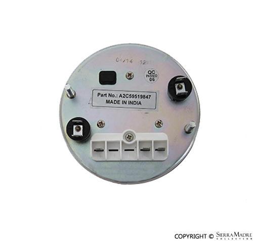 Vdo Gauge Wiring Diagram Besides Vdo Tachometer Wiring Diagram Further
